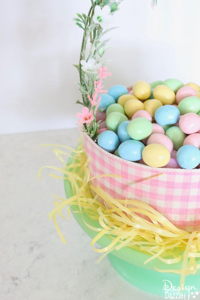Easter dessert 7