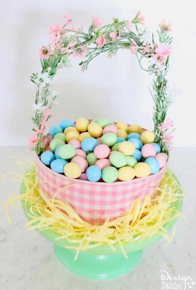 Easter dessert 8