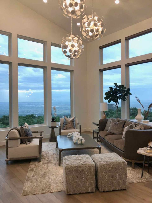 Parade of Homes Wasatch Part Two
