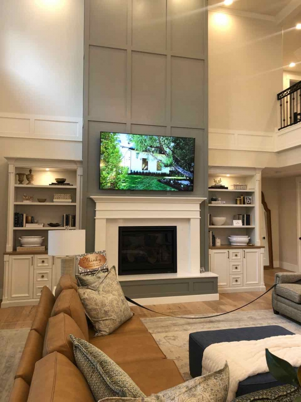 Parade of Home Ideas - Wasatch County