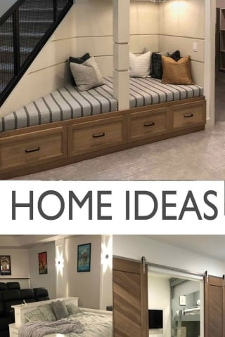 Home ideas 1