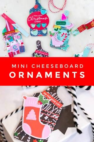 Cheeseboard ornament hero cw