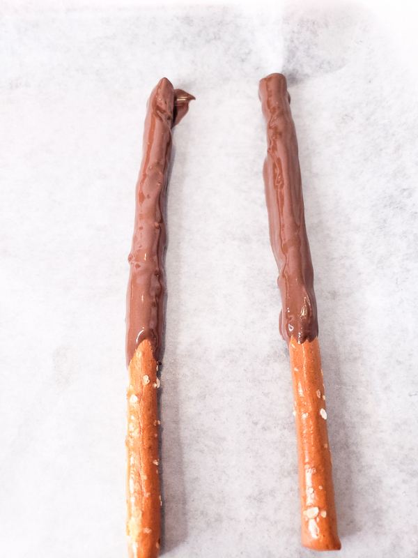 Mm pretzel rods 5 1