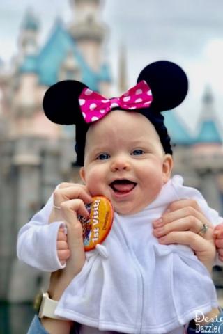 Disneyland do first 1 600x800 1